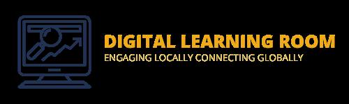 Digital Learning Room